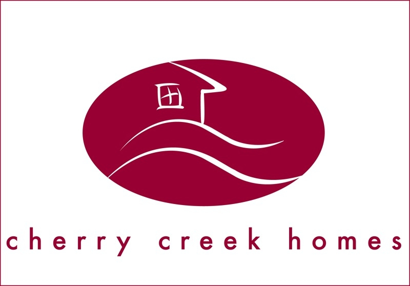 Cherry Creek Homes