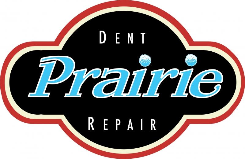 Prairie Dent Repair