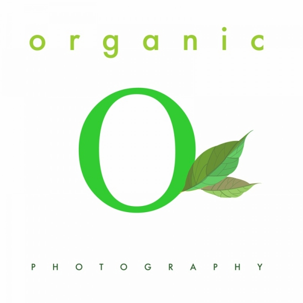 Organic Photography