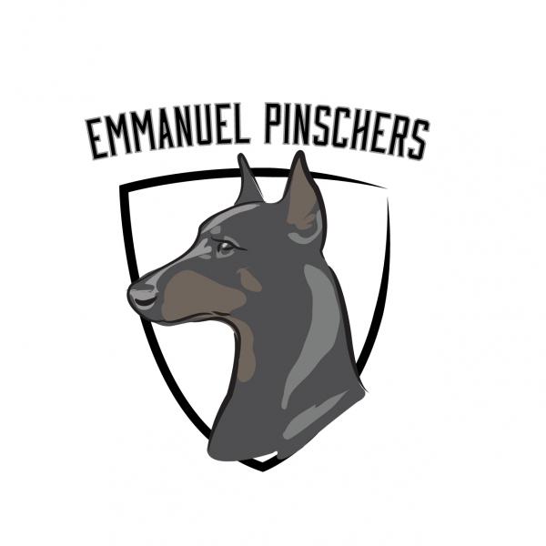 Emmanuel Pinschers