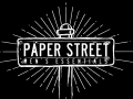 paperstreet5