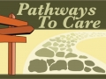 Pathways to Care