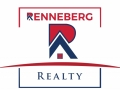 Renneberg Realty