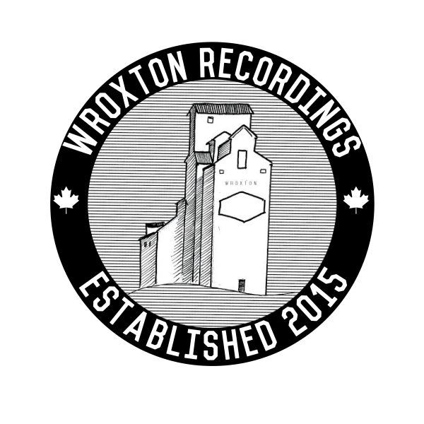 Wroxton Recordings