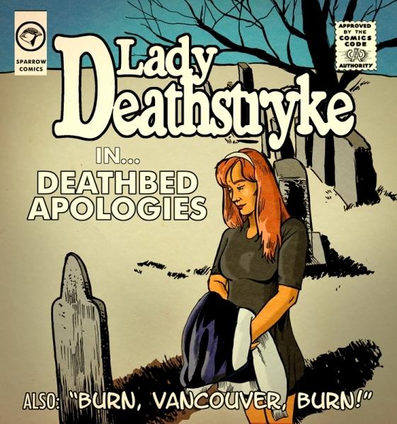 deathbed_apologies
