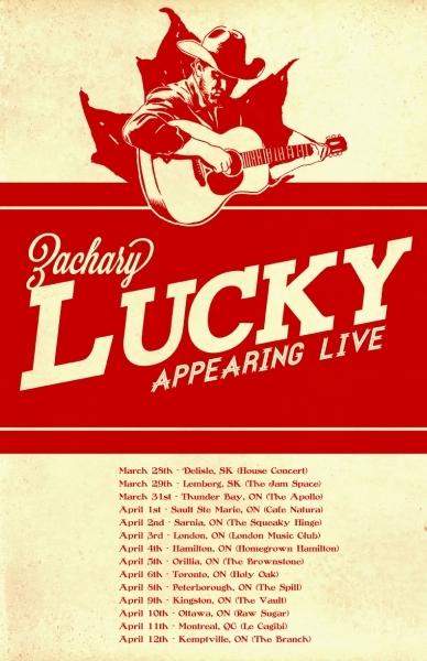 lucky_dates_web