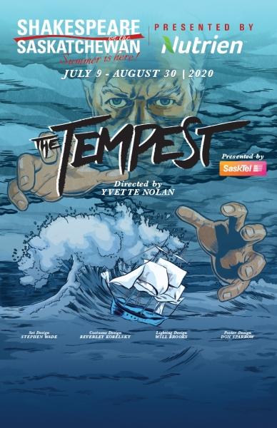 tempest_sample