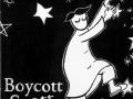 boycottscott