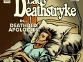 Deathbed Apologies