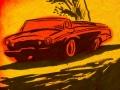 007_thiscar