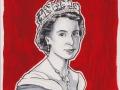 Her Majesty