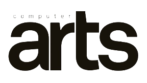 computerarts