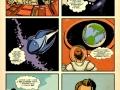 Space Joe - Page 1