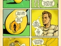 Space Joe -  Page 3