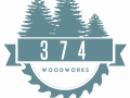 374 Woodworks