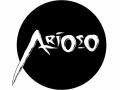 Arioso Logo