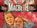macbeth_natural_layout_red_background